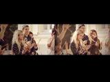 важность видео при сьемке свадьбы
