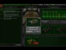 тест управление мышью в танках онлайн!
