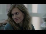 Девчонки / Girls.4 сезон.3 серия.Промо (2015) [HD]