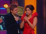 Ани Лорак и Валерий Меладзе - Верни мою любовь (2006)