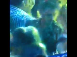 ��������� ������� 2 ( Syrian Arab Army)