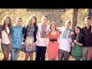 «мій9-в» под музыку Наталя Май - Дякую тобі, рідна школо!. Picrolla
