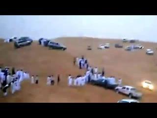 Arab-avto