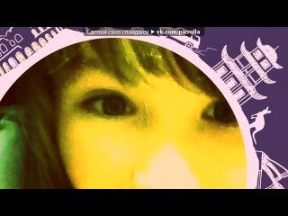 ����� ��� ������ INcity(������ ���) - �������! ������, �����, �� �������, ������, 2012, ���, �����, ������� ������ ���, ��