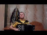 Новогоднее музыкальное поздравление от Павла Сивкова к 2015 году!!!
