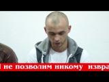 Горский танец. Часть 2. Патриоты Чечни (Смотреть только вместе с 1 частью!)