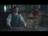 Острые козырьки / Peaky Blinders | 2 сезон 3 серия | LostFilm