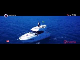 Begmyrat Annamyradow - Konul yoly (2014) DJ BEGGA [HD version]