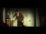 Вселенная Стивена Хокинга The Theory of Everything (2014) - Дублированный трейлер