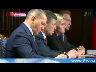 Д.А. Медведев утвердил новые правила получение водительских прав.