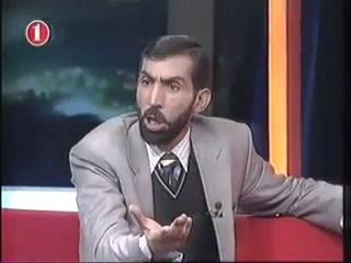 Kaka Asif