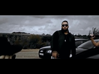 AHMED-Kein Phil Colin (Offizielles Video) prod. by SadikBeatz
